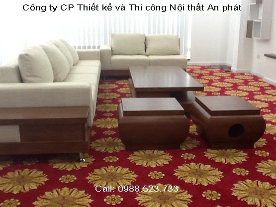 AP- Sofa go 5 Mr thong 3